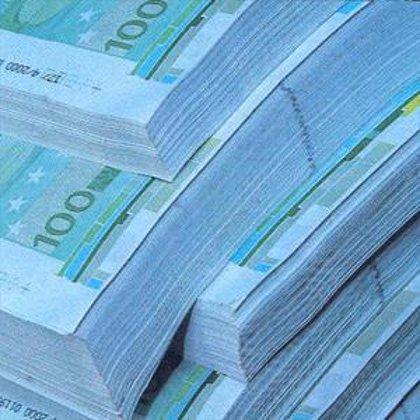 """Griñán señala que Presupuesto de 2009 crecerá """"muy poco"""", incluso """"por debajo del PIB nominal"""""""