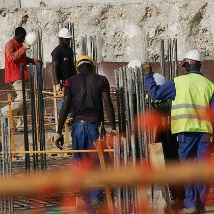 Unos 83.000 trabajadores de la construcción se beneficiarán de jornada intensiva veraniega