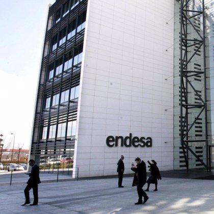 Endesa celebra mañana su primera junta de accionistas con Enel y Acciona como propietarios