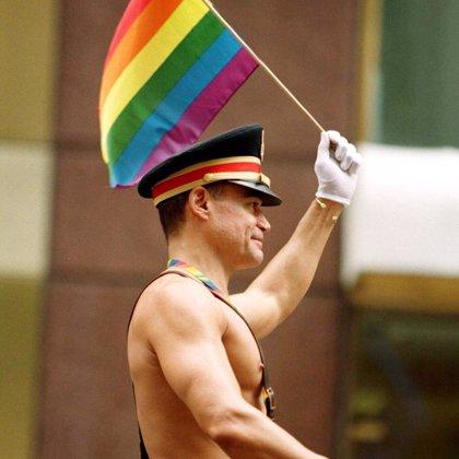 Turistas podrán participar en visitas guiadas a Chueca con motivo de celebración del Orguyo Gay