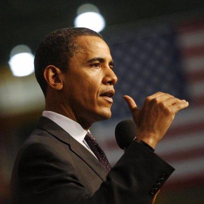 """Obama muestra sus faceta más """"republicana"""" al opinar sobre la pena de muerte y el control de armas"""