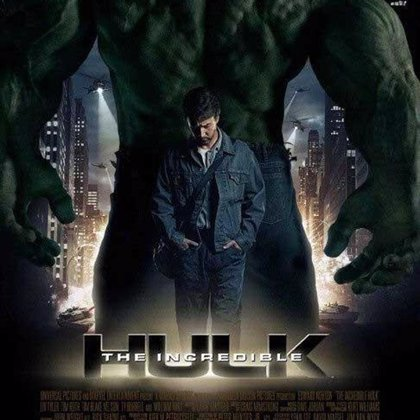 Louis Leterrier, el director de 'El increíble Hulk', dirigirá el remake de 'Furia de titanes'