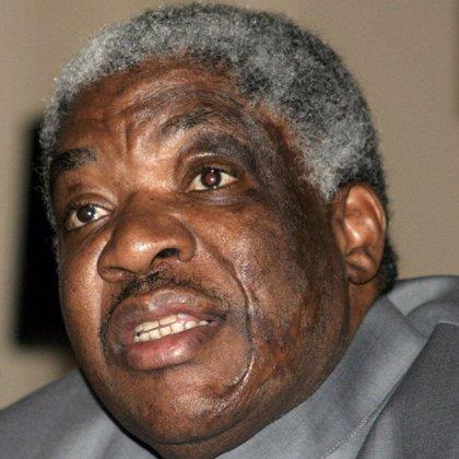 Ingresado en Egipto el presidente de Zambia con un fuerte dolor en el pecho