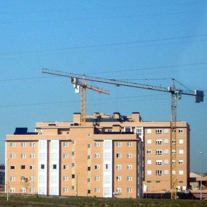 El Euríbor cierra junio en el 5,361 por ciento