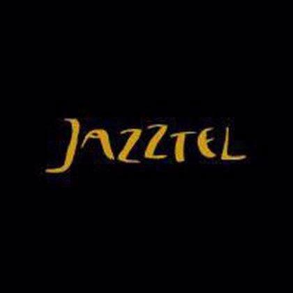Jazztel ofrece una única red para todas las comunicaciones de la empresa con su Solución ActivaI2P