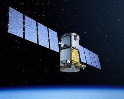 La CE lanza el proceso de adjudicación de contratos para construir 26 satélites de Galileo