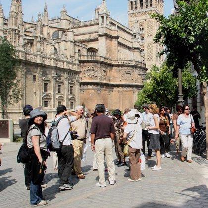 La CE presentará mañana una norma para reforzar los derechos de los pacientes que recurren al 'turismo sanitario'