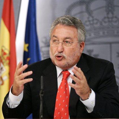 El Gobierno aprueba una ayuda de 801.366 euros para cooperación internacional en materia de salud