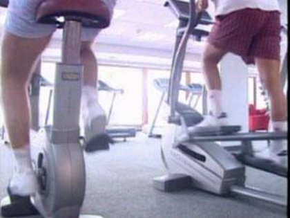 Inician un estudio para conocer los factores que provocan la fatiga crónica en personas que hacen ejercicio esporádico