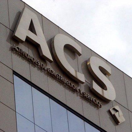 ACS contempla vender su participación en Fenosa para consolidarse en Iberdrola