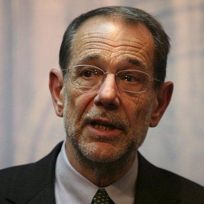 Solana afirma que Teherán no ha respondido aún al paquete de incentivos ofrecido por los seis