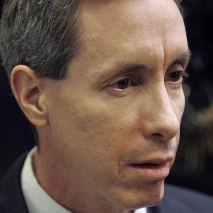 El Supremo de Texas acusa al líder de la secta polígama de ataques sexuales a menores