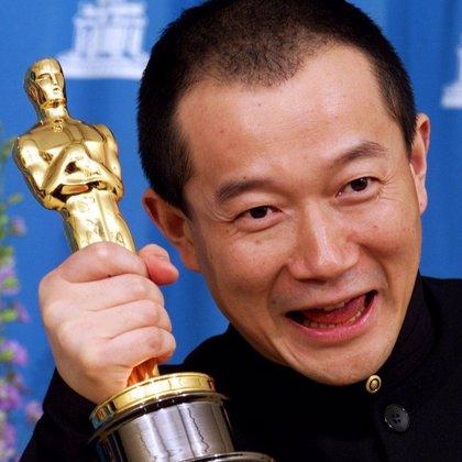 El compositor Tan Dun, ganador de un Oscar, crea la música que sonará en la ceremonia de entrega de medallas