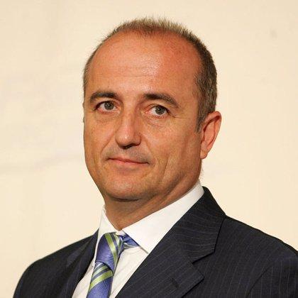 """Sebastián reconoce que la economía crece ya """"en el entorno del 1,5%"""""""