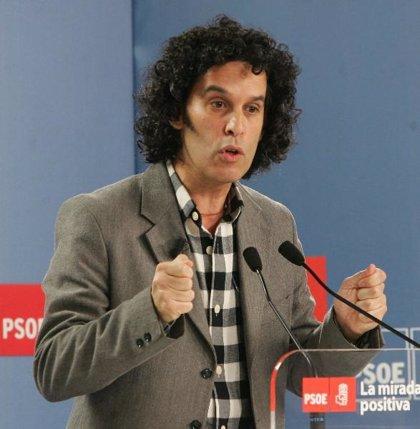 PSOE constituye una nueva agrupación en Guadalajara