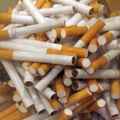 La Ley del Tabaco ha reducido un 12% el número de infartos coronarios desde 2006