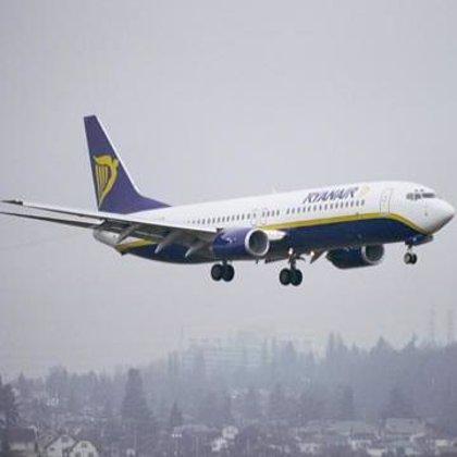 La CE insta a Ryanair a respetar las reservas de billetes ya adquiridos en agencias de viaje 'online'