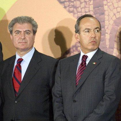 El presidente de México y el ministro de Cultura de España inauguran la muestra 'España: Encrucijada de civilizaciones'