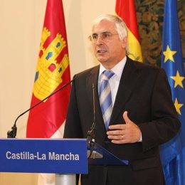 José MaríaBarreda