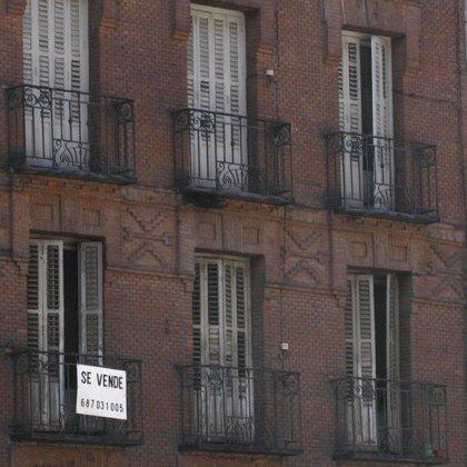 El precio del alquiler de la vivienda en Extremadura creció un 4,5% en julio, tres décimas más que la media nacional