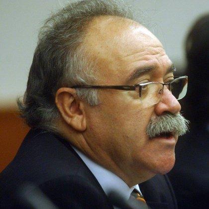 """Carod insta al Gobierno central a """"mover ficha"""" y modificar su propuesta de financiación"""