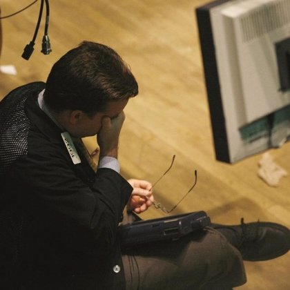 Más del 40% de los trabajadores sufren síndrome postvacacional
