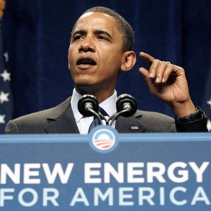 La campaña de Obama entra en fase crítica a partir de hoy con el inicio de la Convención Demócrata