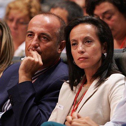 """Sebastián apoya a Corbacho y apuesta por cubrir los puestos """"con los recursos disponibles de trabajo en España"""""""