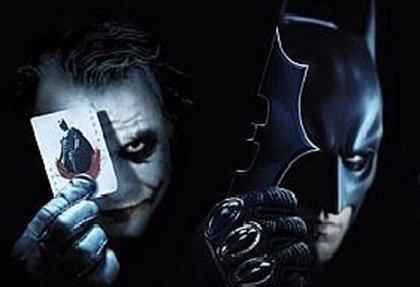 Batman, el superhéroe de los récords