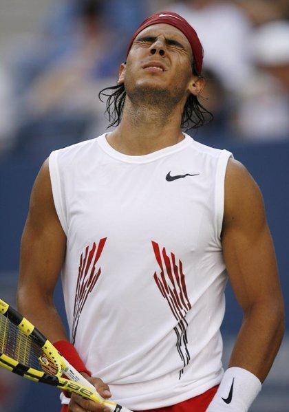 Nadal no culmina la remontada y Murray le aparta de la final del US Open contra Federer