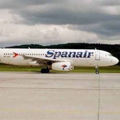 La acusación popular pide la imputación como responsable civil del fabricante del avión de Spanair