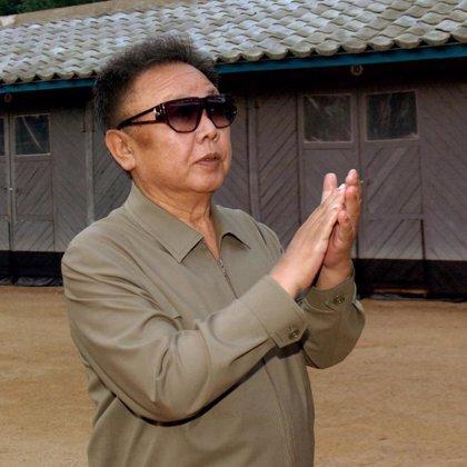 Un diplomático norcoreano niega que Kim Jong Il esté enfermo y asegura que se trata de un complot