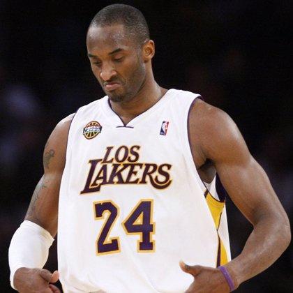 """Kobe Bryant recula y asegura ahora que no se operará para evitar una recuperación """"demasiado larga"""""""
