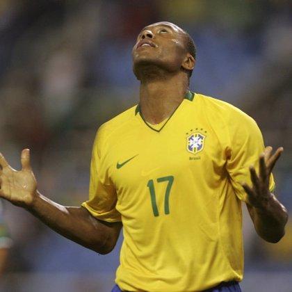 Brasil y Argentina decepcionan de nuevo con sendos empates ante Bolivia y Perú