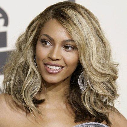 La cantante Beyoncé publica en noviembre su nuevo álbum