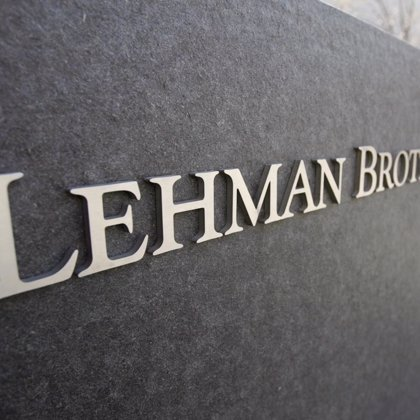 El FBI investiga a las instituciones financieras en crisis ante la posiblidad de fraude hipotecario