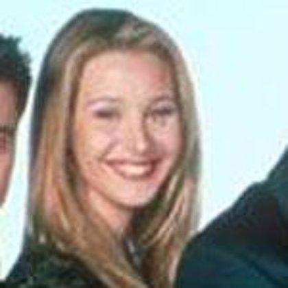 Lisa Kudrow protagonizará la serie para Internet 'Therapy'