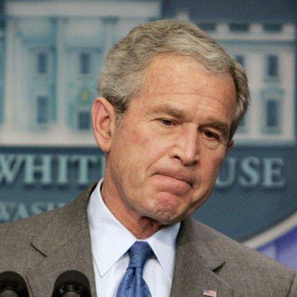 El Congreso de EEUU rechaza el plan de rescate en una primera votación y la bolsa llega a caer un 6%