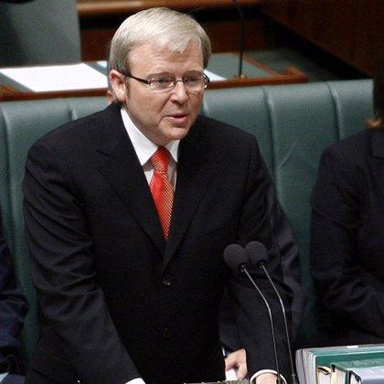 Australia garantiza los depósitos bancarios para los próximos tres años
