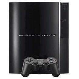 Playstation 3 se prepara para recibir su línea de juegos rebajados