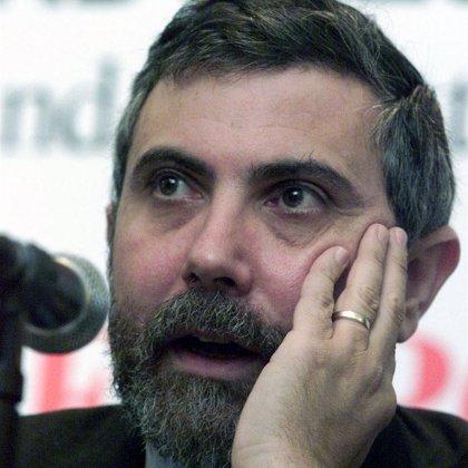 Krugman cree que la relación de Latinoamérica con EEUU mejorará si llega Obama al poder