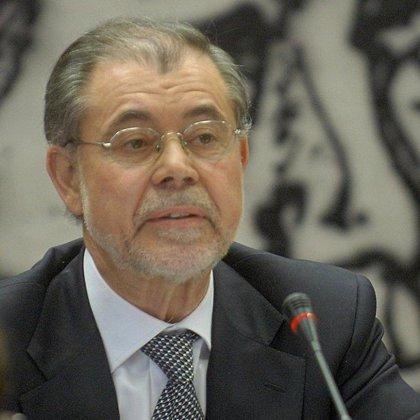 """Justicia acusa a los secretarios judiciales de convocar un paro """"por razones corporativas"""""""