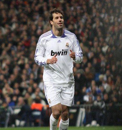 El Real Madrid viaja a Turín con ánimos de revancha