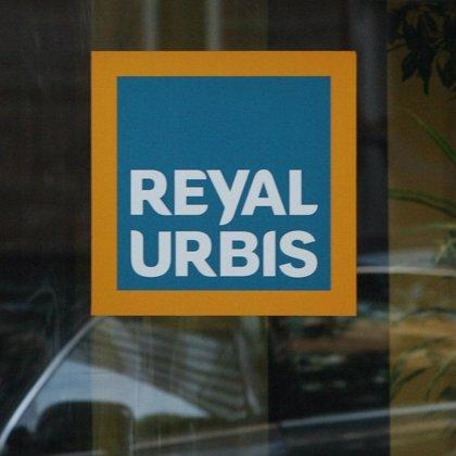Reyal Urbis acuerda con sus entidades financieras refinanciar deuda por 3.000 millones