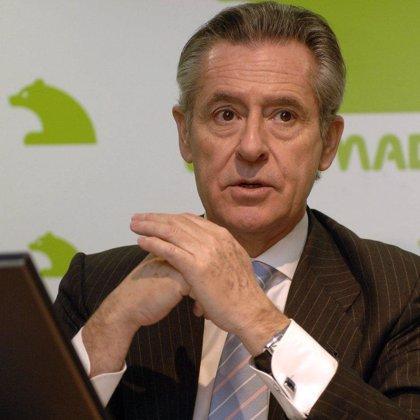 Caja Madrid compra el 10,5% de Sos al suscribir una ampliación de capital por 150 millones