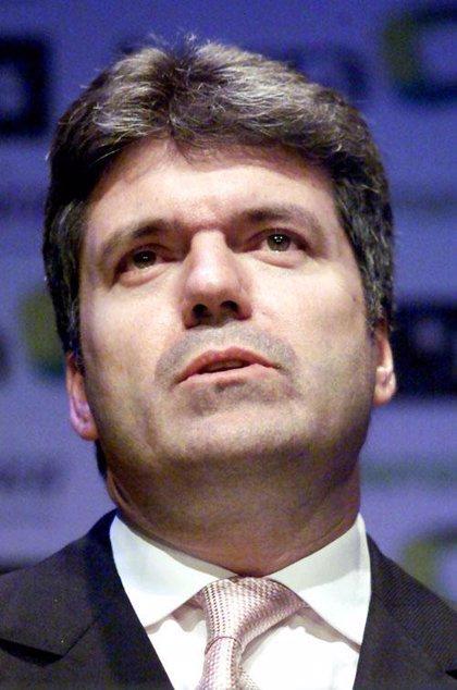 El empresario Juan Villalonga tiene intención de presentarse a las próximas elecciones del Real Madrid