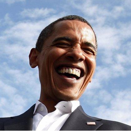 Obama goza de una ventaja de ocho puntos sobre McCain, con el 50% de apoyo entre los probables votantes
