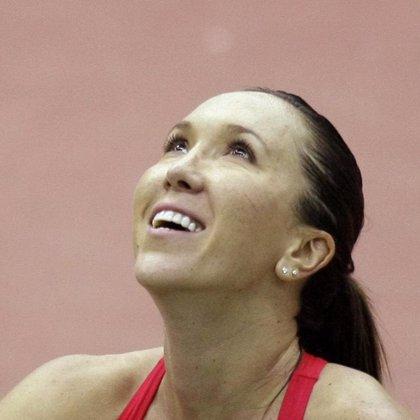 La serbia Jelena Jankovic continúa al frente de un ranking de la WTA sin cambios significativos