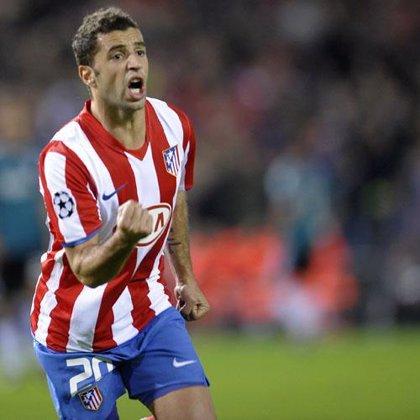 Atlético y Liverpool buscan una victoria para dejar prácticamente sentenciada su clasificación