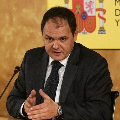 """Vegara defiende el resultado de la Cumbre, sus """"potentes"""" mensajes y el diagnóstico alcanzado"""